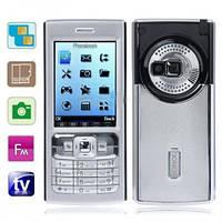 Мобильный телефон Donod DN95 / Мобильный телефон