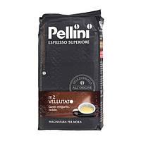 Кофе молотый Pellini Espresso Vellutato n 2 - 250 г