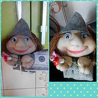 Куклы для взрослых/Попики