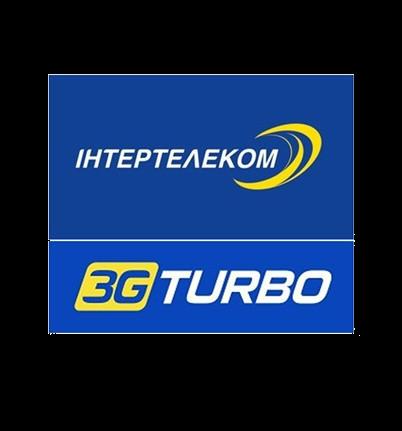 3G Интертелеком
