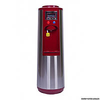 Кулер для воды AquaWorld HC 68 L Red