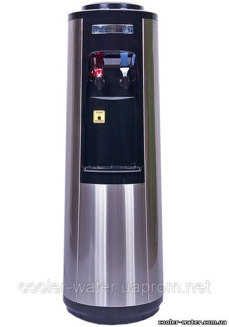 Кулер для воды AquaWorld HC 66 L Black