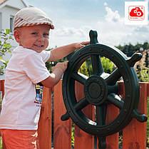 Игровая площадка для детей  Giant Move On Beach FunGoo  03508, фото 2