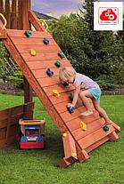 Игровая площадка для детей  Giant Move On Beach FunGoo  03508, фото 3