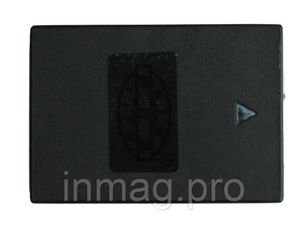 Аккумулятор для фотоаппарата Canon NB-3L, 1600 mAh.