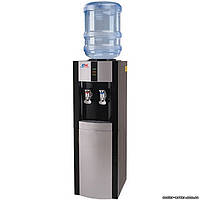 Кулер для воды Cooper&Hunter H1-LB Black