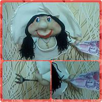 Куклы попики
