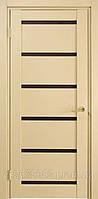 Межкомнатные двери Касабланка 301  Fado color