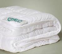 Одеяло Othello 155х215 Microfibre