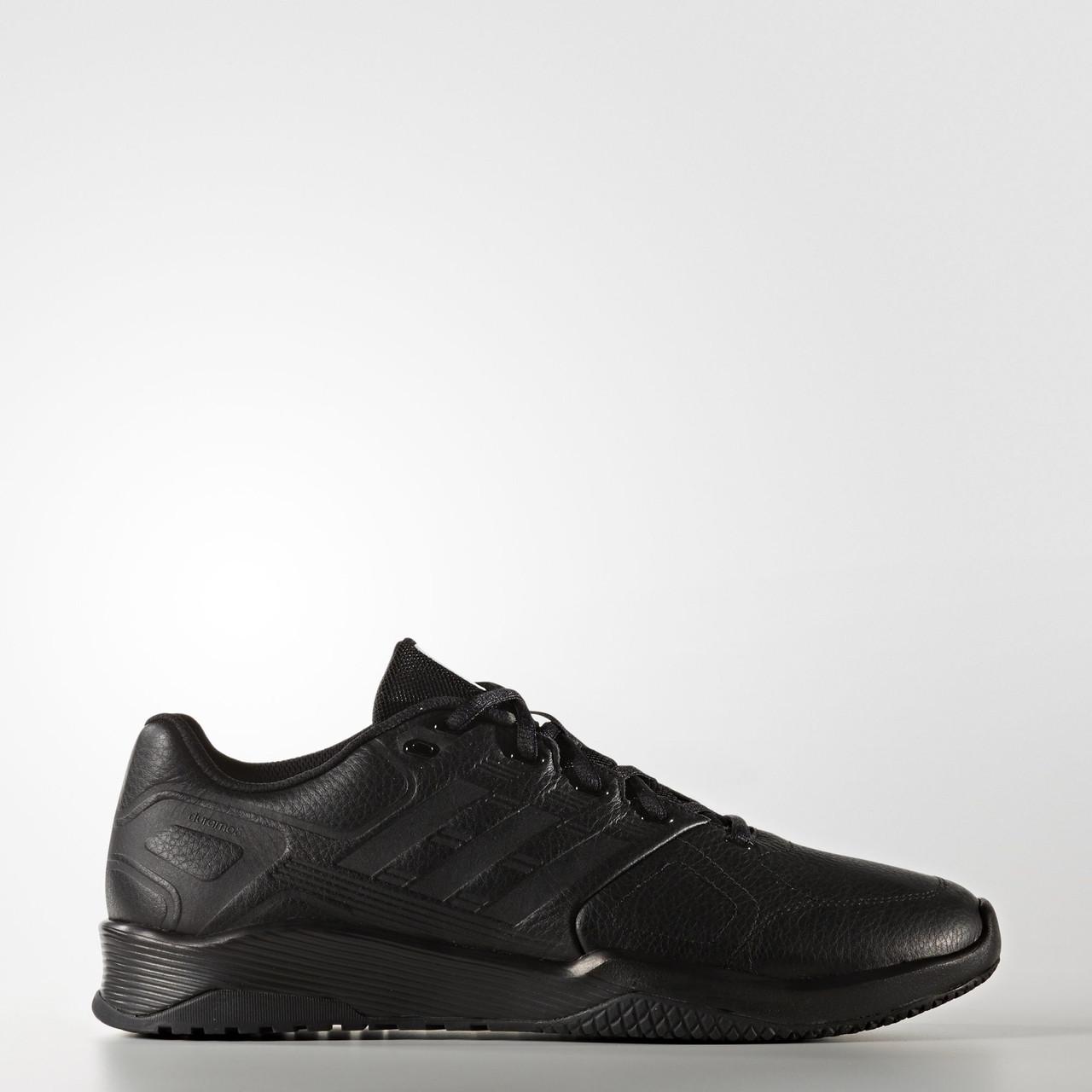 Мужские кроссовки Adidas Performance Duramo 8 Leather (Артикул  BB1754) -  Интернет-магазин c3d62a5d5158a