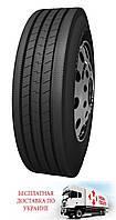 Грузовые шины Roadshine RS629, 315/80R22.5