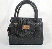 Небольшая женская сумка на каждый день