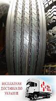 Грузовые шины Roadshine RS620, 295/80R22.5