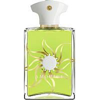 Amouage Sunshine  edp 100 ml ТЕСТЕР Мужская парфюмерия