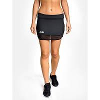 Спортивная юбка Peresvit Air Motion Women's Sport Skirt Black