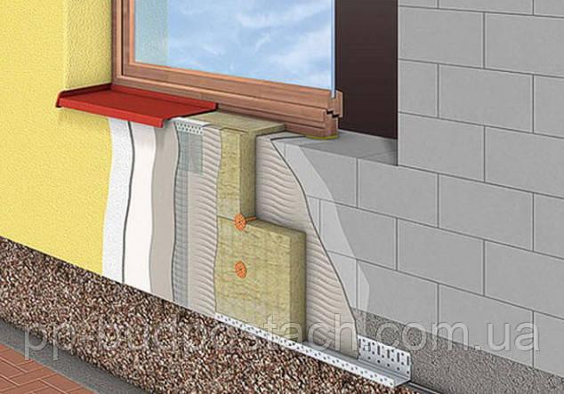 Можно ли утеплять дом из газобетона пенопластом?