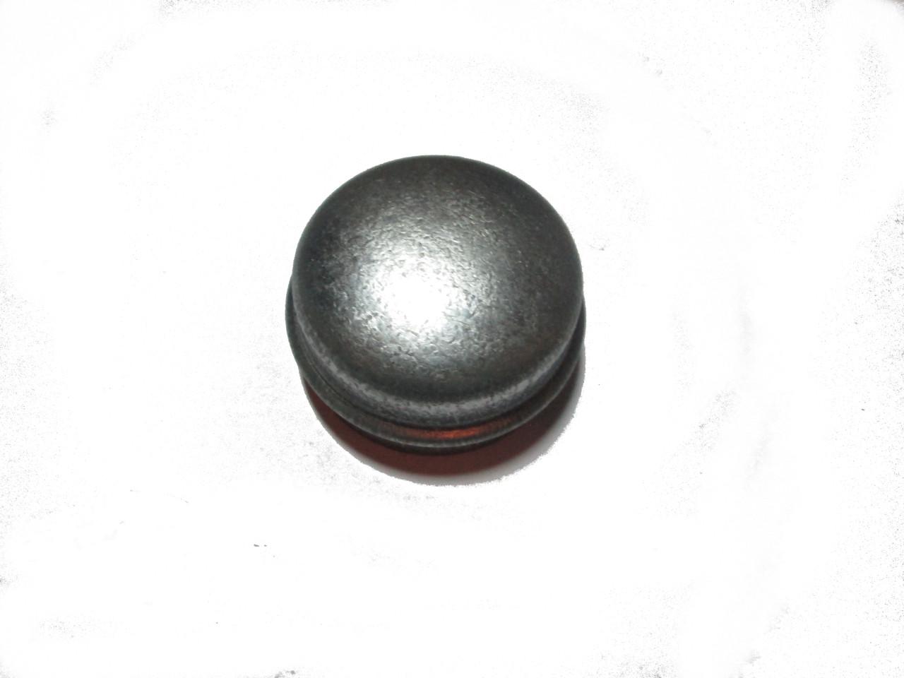 Колпак ступицы ВАЗ 2101