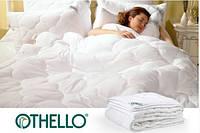 Одеяла и подушки Othello Microfibre