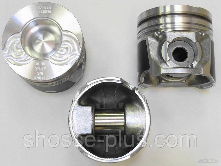 Поршень 2,2HDI Peugeot Boxer (244) 406 607 807 Citroen Juper (244) C5
