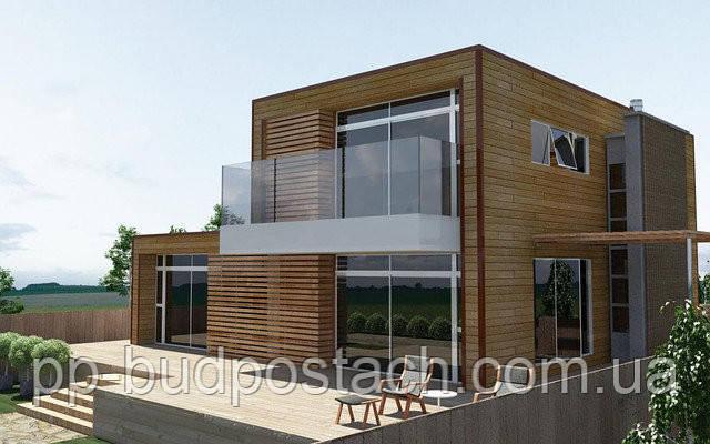 Профессиональные советы и рекомендации для грамотного строительства прочных деревянных домов без ошибок