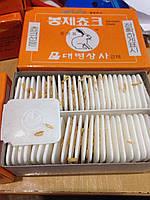 Мел Rabbit - водорастворимый в упаковке 50шт