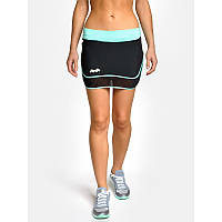 Спортивная юбка Peresvit Air Motion Women's Sport Skirt Mint