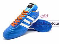Футзалки найк бампы адидас,Adidas Copa Mundial