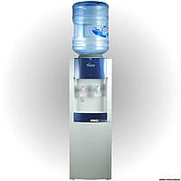 Кулер для воды Family 1000LA  Blue