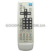 Пульт дистанционного управления (ПДУ) для телевизора JVC RM-C1013