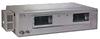 Внутренний блок мультисплит-системы Electrolux EACD/I-09 FMI/N3_ERP канального типа