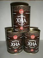 Хна Viva коричневая  60гр