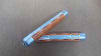 Полиуретановый герметик для швов MasterSeal 440