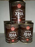 Хна Viva коричневая  120гр