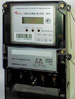 Электросчетчик Система ОЕ-009 NFH 5-60А