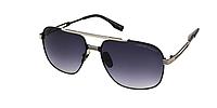 Солнцезащитные очки модные Chrome Hearts