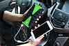 Зарядно-пусковое устройство портативное SMARTBUSTER T-240, 800 А, 16800 mAh, гарантия 1 год, фото 6