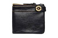 Espacio black гаманець створений, щоб мандрувати