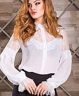 Нарядная блузка | Бейлис lzn