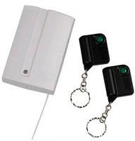 Адиоконтроллер для систем доступа UMB-100-HS