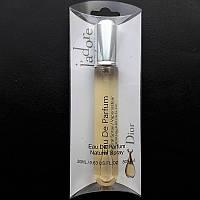 Мини парфюмерия Christian Dior J`adore (Кристиан Диор Жадор) 20 мл.