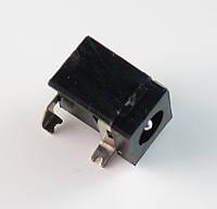Разъем зарядки для Motorola T191 Original
