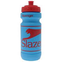 Бутылка для воды Slazenger Water Bottle Small