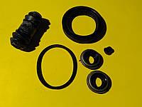 Ремкомплект суппорта тормозного Mercedes sprinter 901/902 1995 - 2000 D4388 Autofren