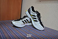 Adidas Adizero Boston 3