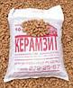 Керамзит в мешках (25 литров в мешке), 10 кг