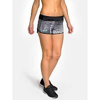 Женские спортивные шорты Peresvit Air Motion Women's Printed Shorts Insight