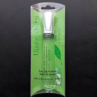 Мини парфюмерия Elizabeth Arden Green Tea (Элизабет Арден Грин Ти) 20 мл.