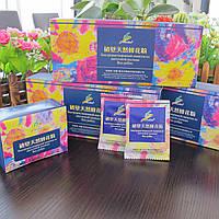 Цветочная пыльца - напиток быстрорастворимый ХуаШэн