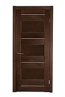 Межкомнатные двери Верона 1006 Fado tint