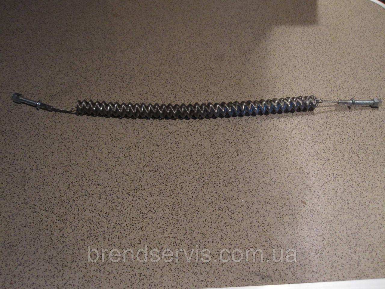 Спираль для инфракрасного обогревателя UFO, 3000W